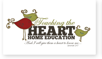 29th Annual Virginia Homeschool Convention logo